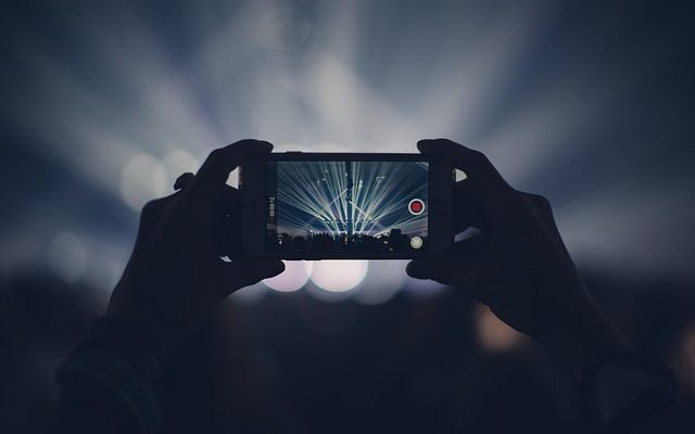 What You Need To Shoot Pro-Level Video And Photos With Your iPhone